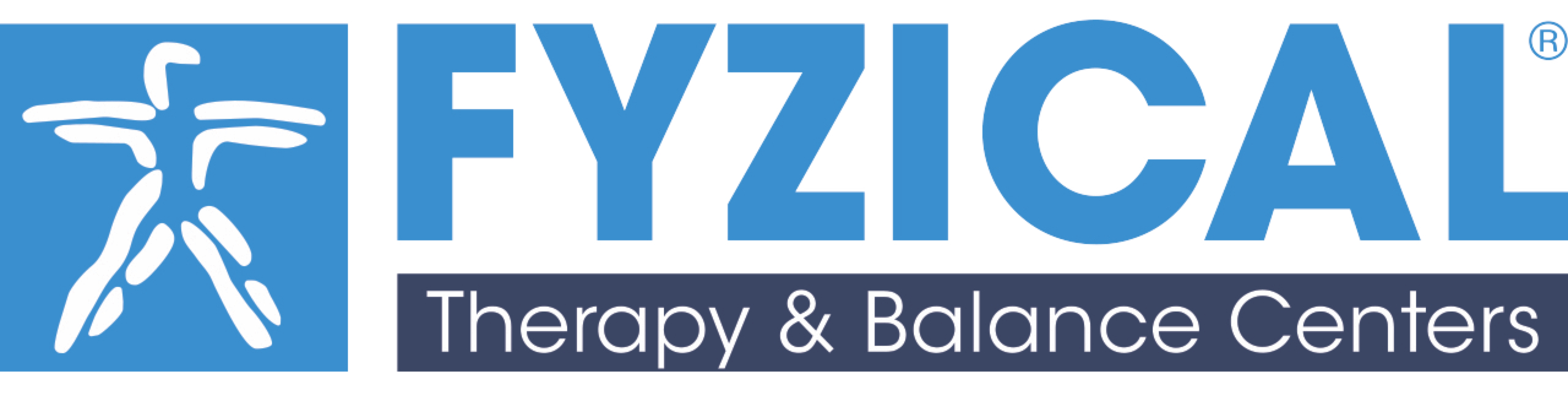 Read more about the article FYZICAL Therapy & Balance Centers