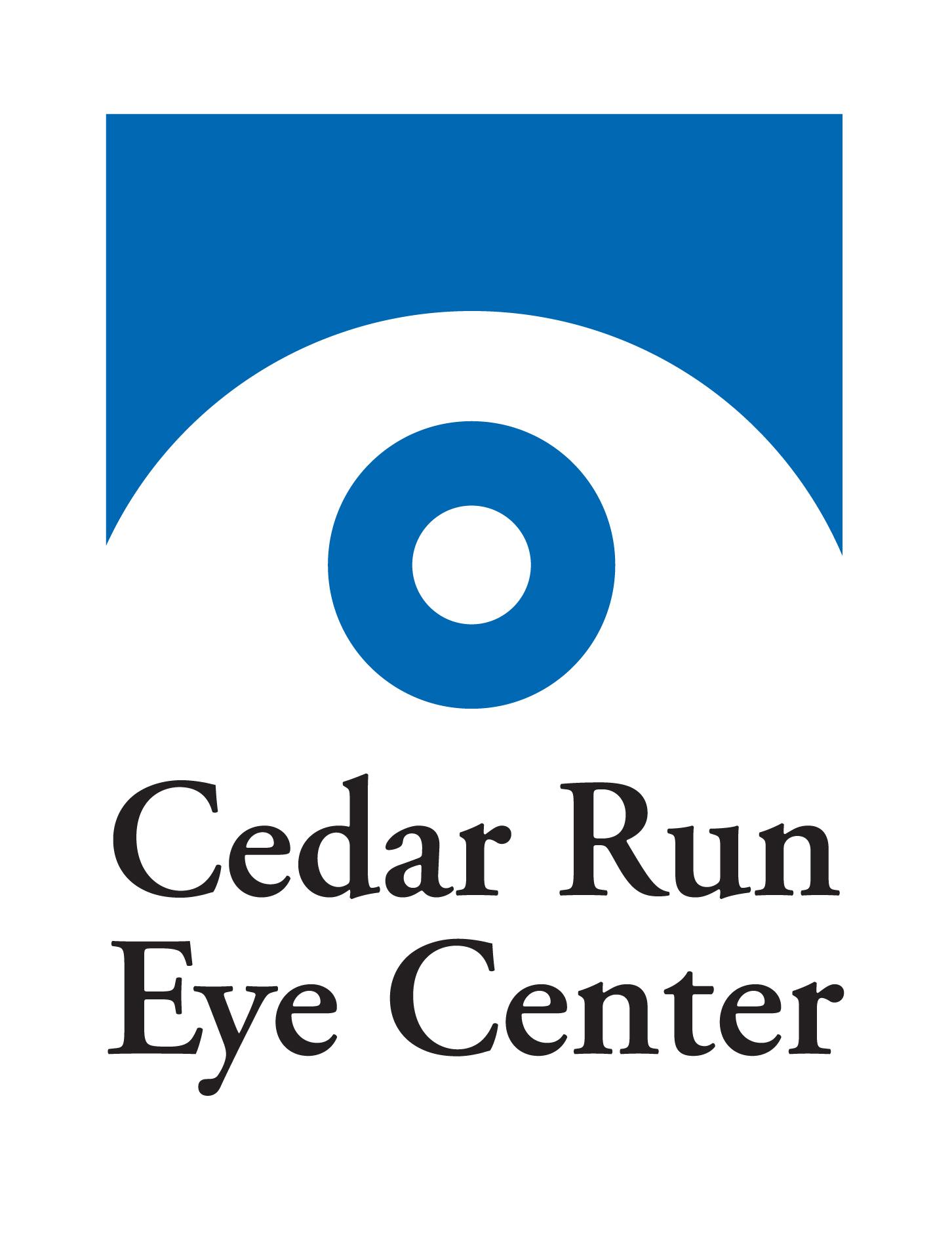 Cedar Run Eye Center