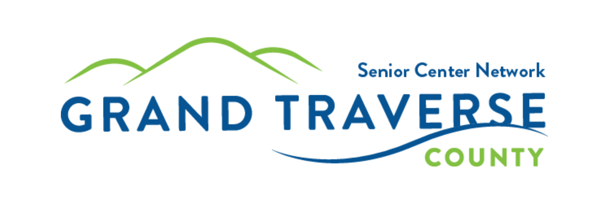 Grand Traverse County Parks and Recreation
