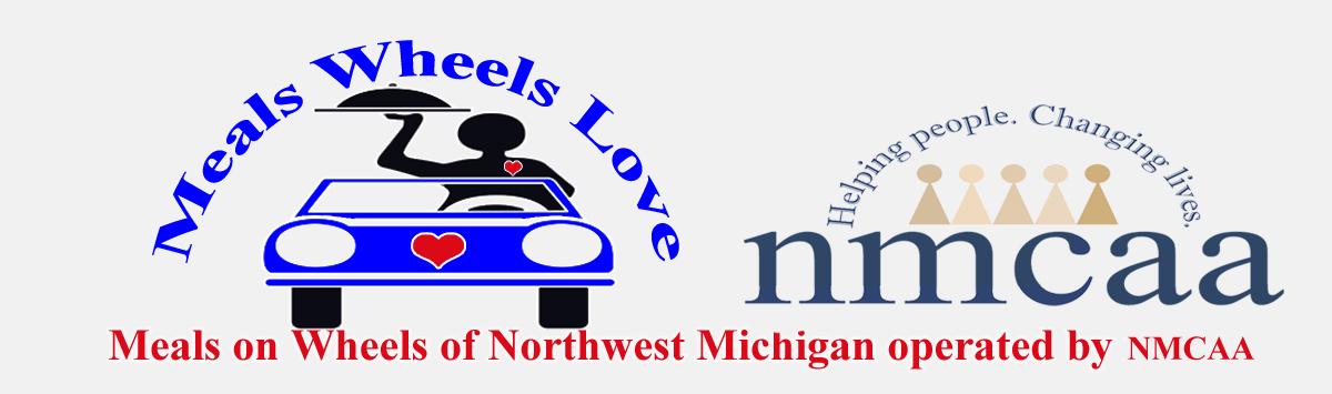 Northwest Michigan Community Action Agency