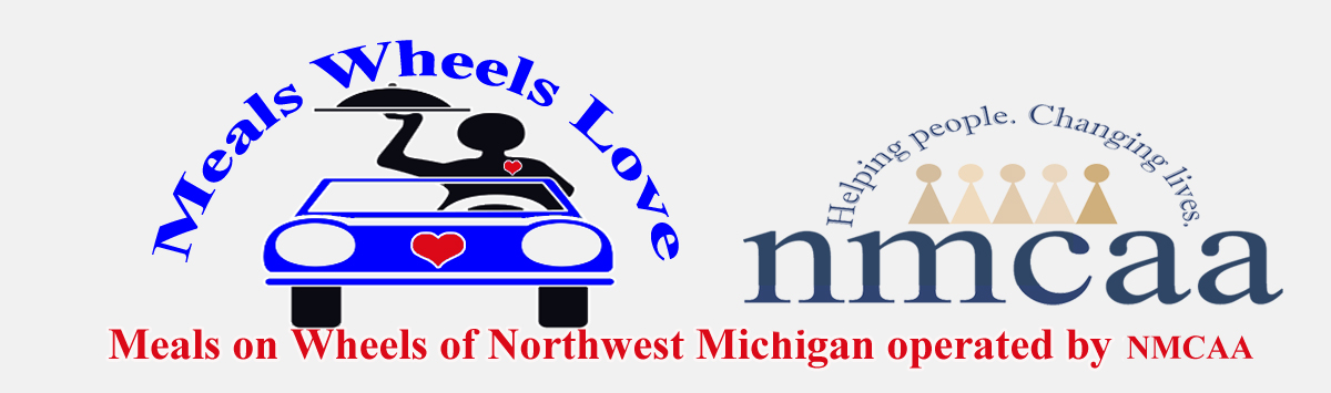 Read more about the article Northwest Michigan Community Action Agency