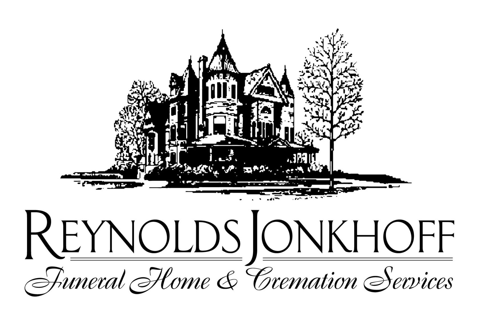 Reynolds Jonkhoff Funeral Home and Cremation Services