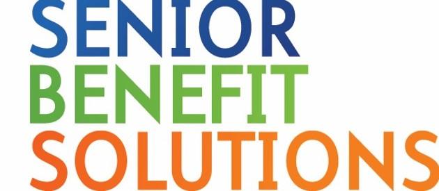 Senior Benefit Solutions