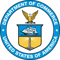 us-commerce