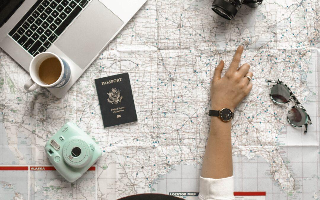Expert Advice for Understanding Tourism Marketing