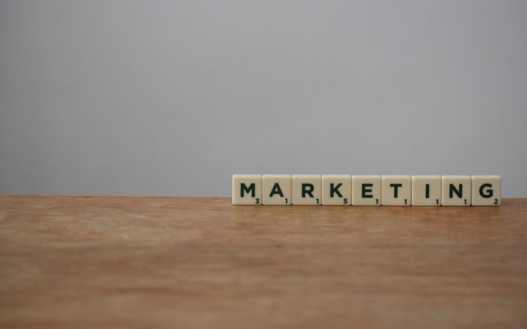 The Impact of Covid-19 On Your Marketing Machine