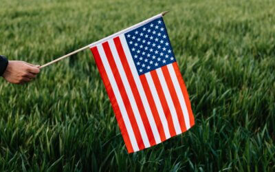 Honoring the American Dream on the 4th of July