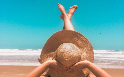 Tourism Industry Insights; What to Know About Summer Travel Now