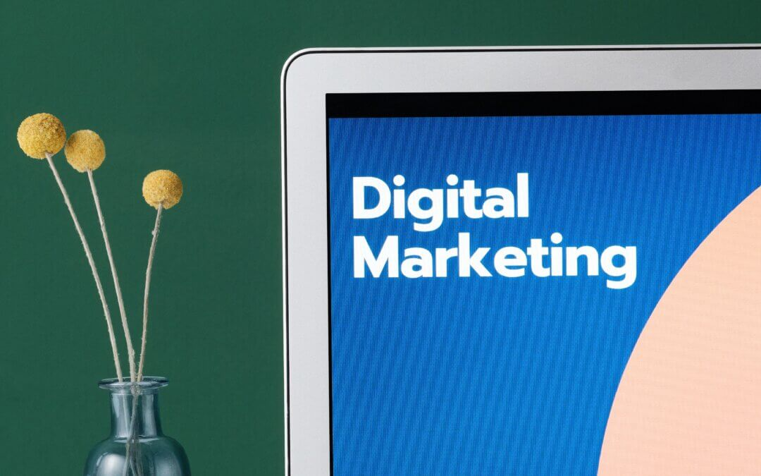 Powerful Digital Marketing Strategies To Use In Any Business