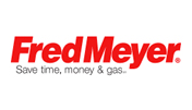 fred-meyer-donate