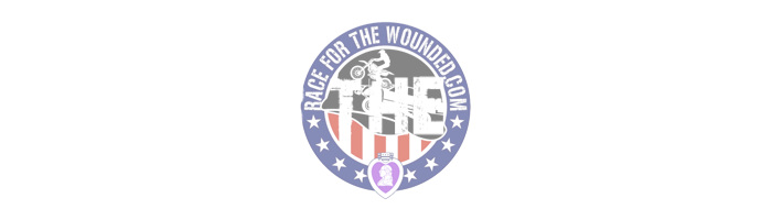 Race For The Wounded