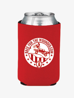 drink-koozie-race-for-the-wounded-red