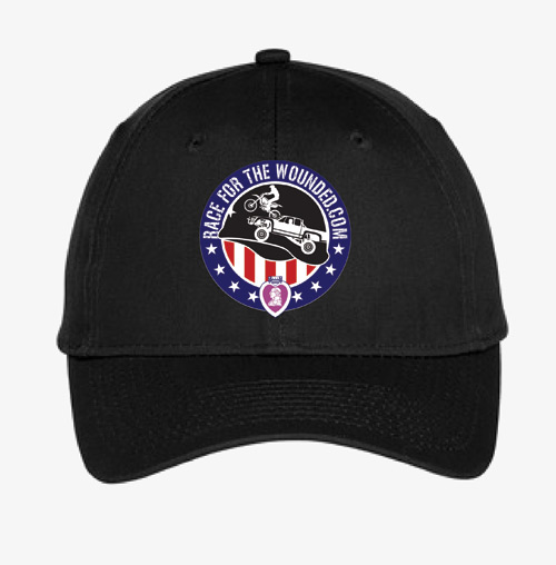 hat-black-race-for-the-wounded
