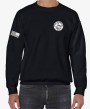 sweatshirt-front-black-race-for-the-wouinded