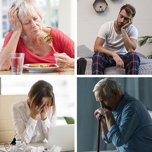 depression-symptoms-neurowellness-center-tms