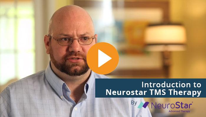 neurostar-video-video-neuro-wellness-center-3