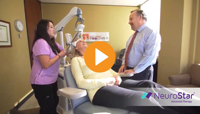neurostar-treatment-expectations