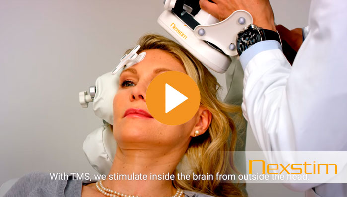 tms-new-therapy-for-depression
