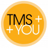 TMS+YOU