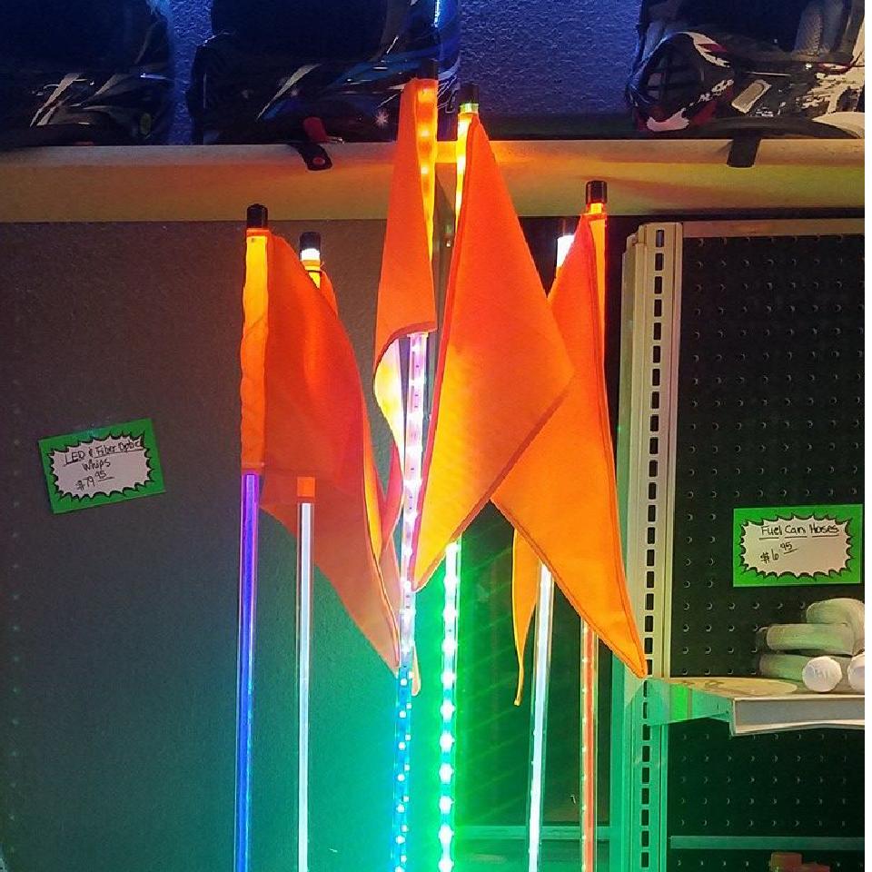 Gateway_Gear_Flags