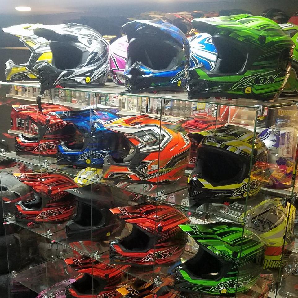 Gateway_Gear_Helmets