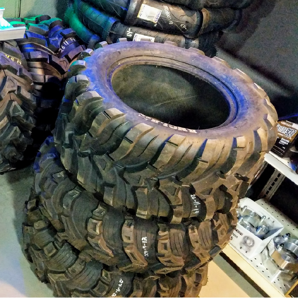 Gateway_Gear_Tires