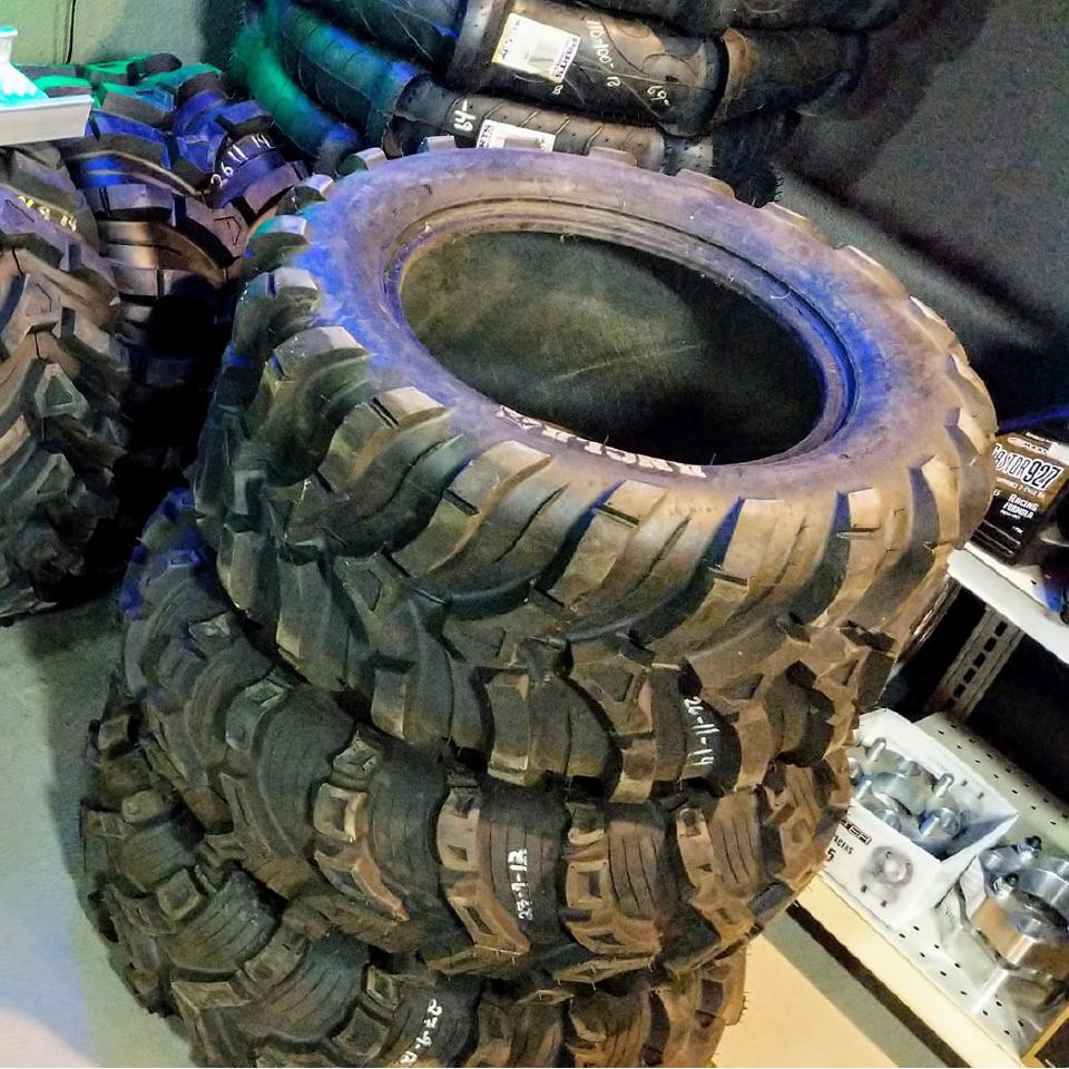 Gateway_Gear_Tires