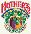 Mother's Market and Kitchen - California