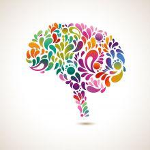 Holistic Medicine for Anxiety & Depression at Abaton Integrative Medicine