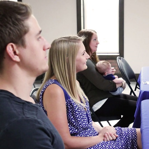 educational seminars oakville, mississauga at abaton integrative medicine