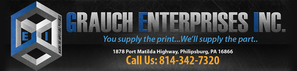 Grauch Enterprises