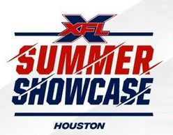 Summer Showcase HOU