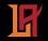 LogoThumbLA