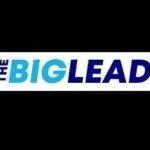 thebigleague.com