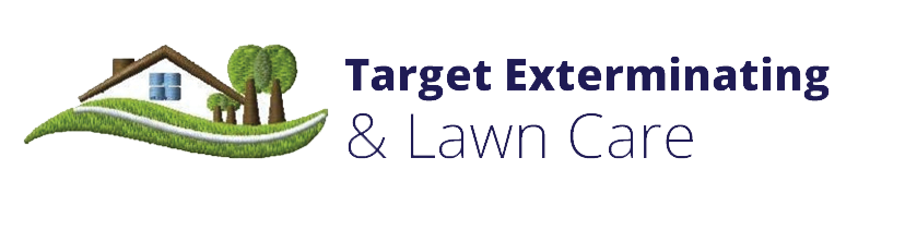 Call Target Exterminating & Lawn Care