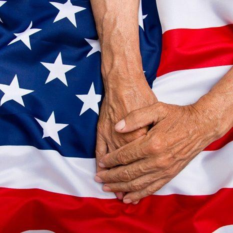 old-veterans
