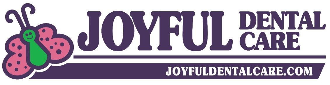 Joyful Dental Logo
