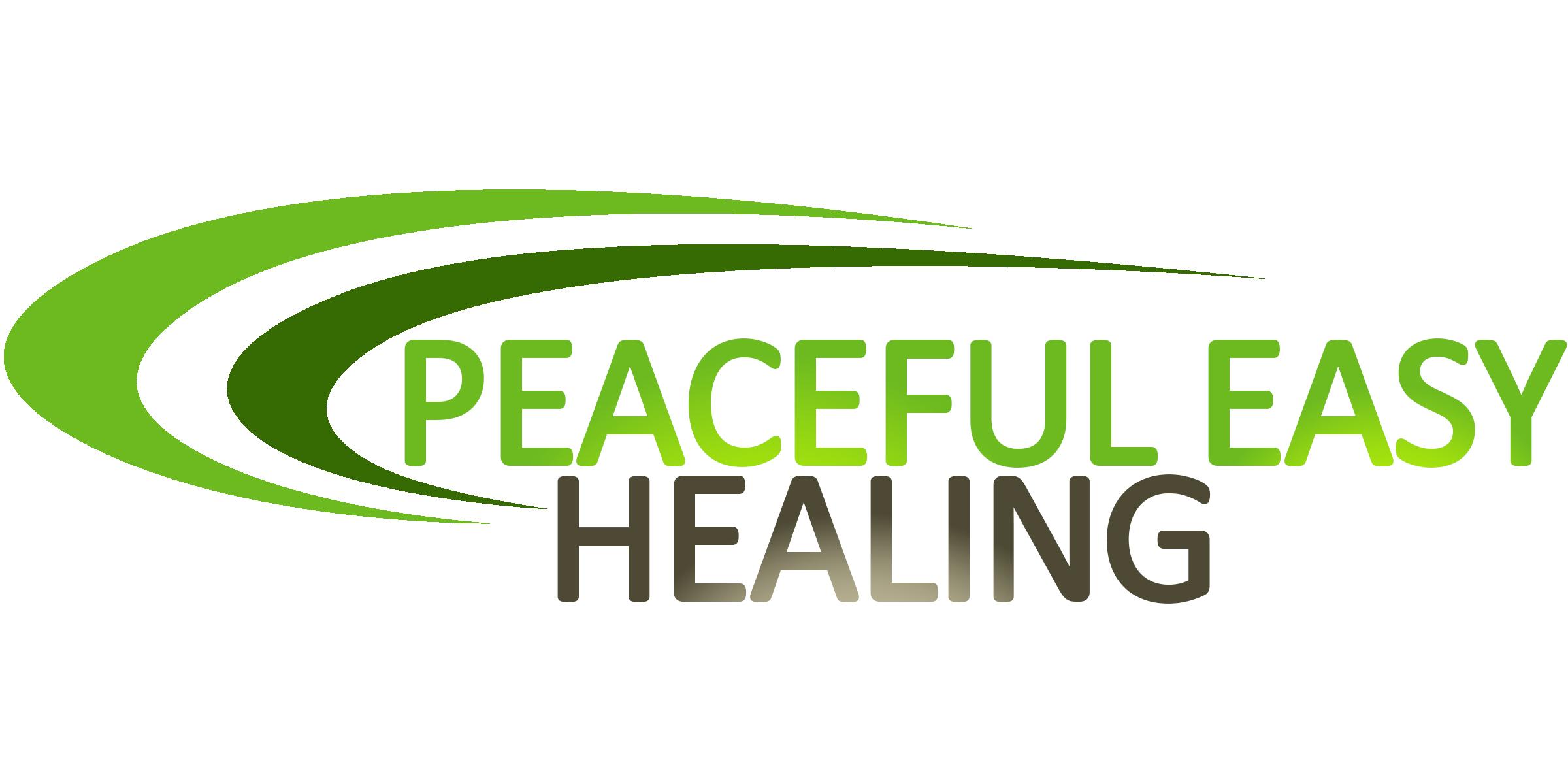 Peaceful-Easy-Healing-Logo