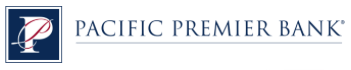 Pacific Premier