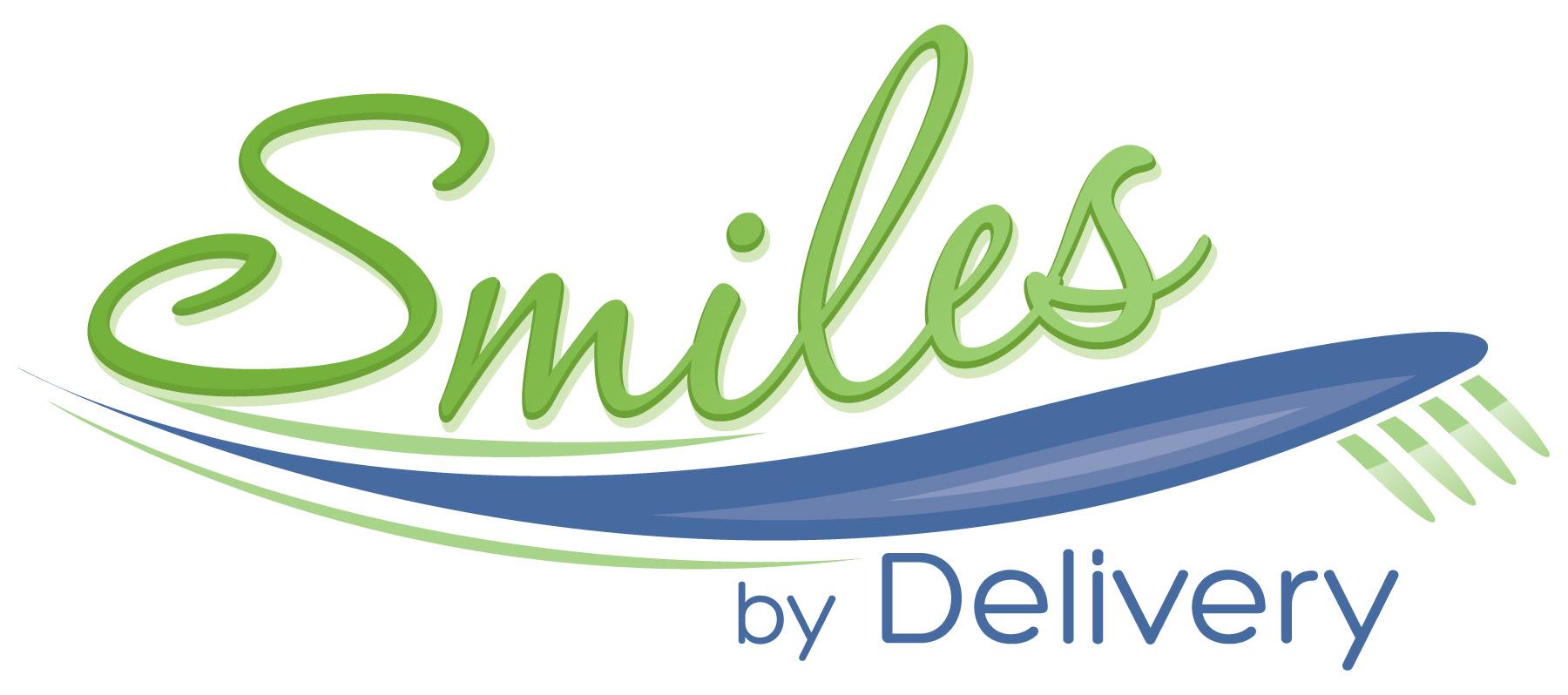 Smiles Logo