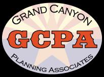 GCPA logo