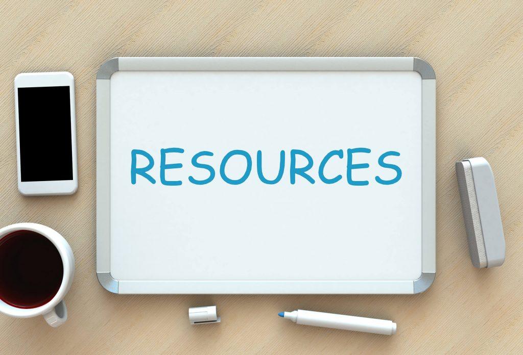 senior care & related sites