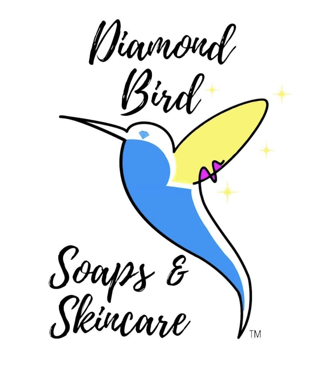 diamondbirdlogo