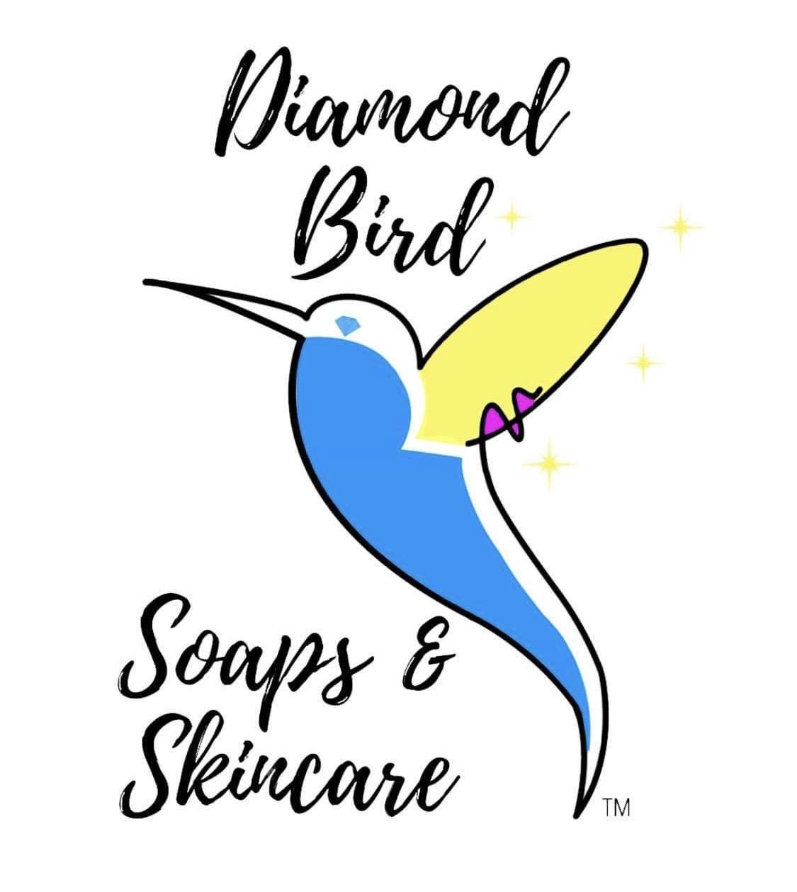 diamondbirdlogo