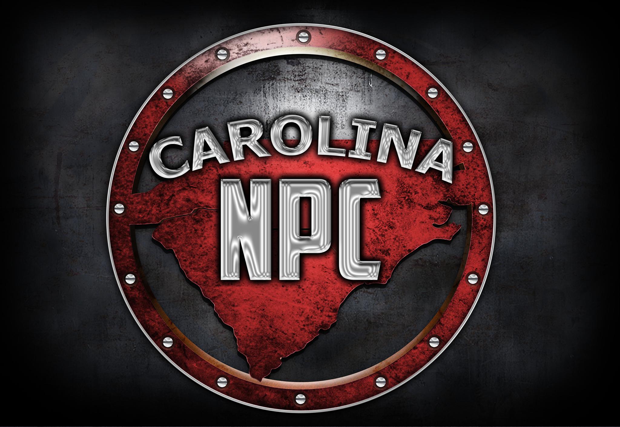 Carolina NPC