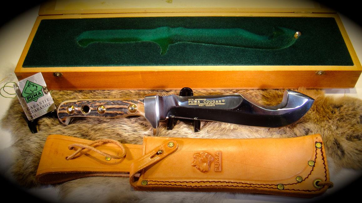 Cougar-6374-Special-Edition-1979-1