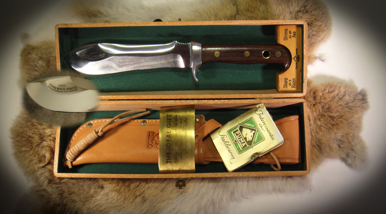 White-Hunter-Pre64-Wood-Handle-1