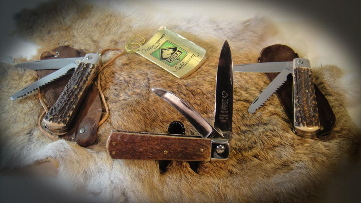 Zerlegbar-Guttting-Blade-Model-999-1950-4