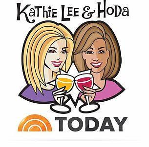 Kathie Lee & Hoda
