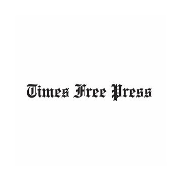 TIMES FREE PRESS